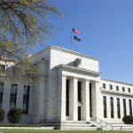 美联储灵活通胀目标或合理